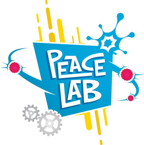 BreatheItIn_Logo_FullColor.jpg