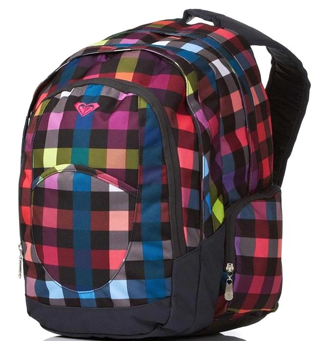 China_Colorful_Cell_Multifunction_School_Backpack201110262009120.jpg