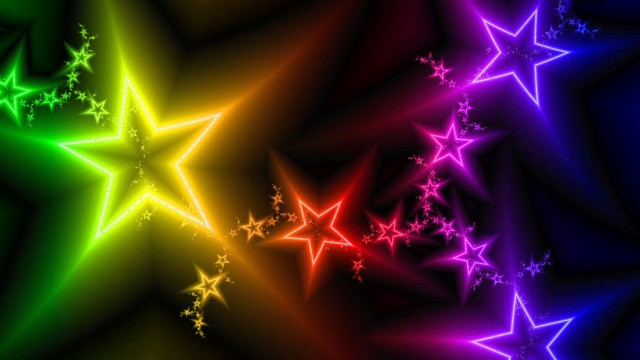 Colorful-Stars-640x360.jpg