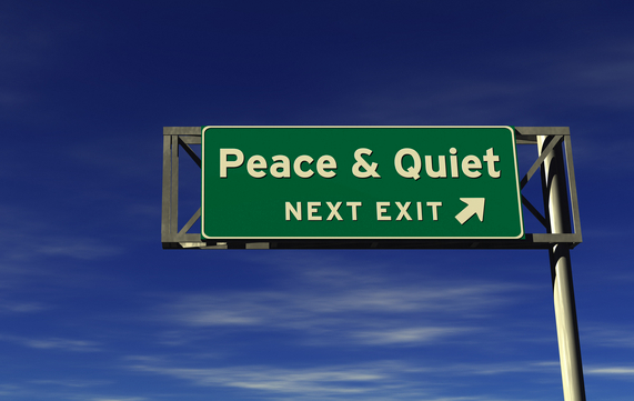 peace-quiet-2.png
