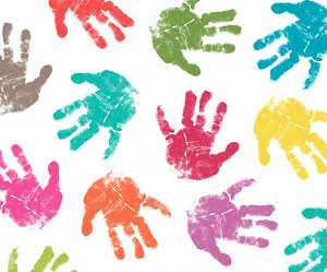 support-hands.jpg