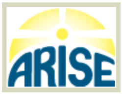 arise-ministry.png