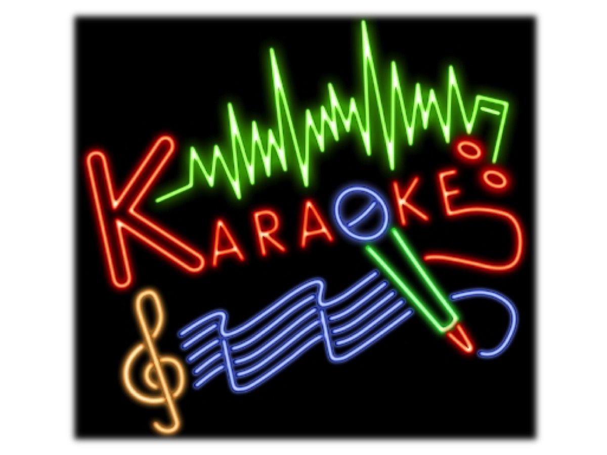 karaokeparty.com